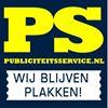 PS Publiciteits Service