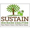 Sustain Mid-Maine Coalition