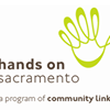 Hands On Sacramento