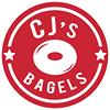 CJ's Bagels