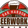 Bar Harbor Beer Works