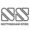 Nottingham Spirk