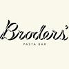 Broders' Pasta Bar