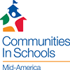 Communities In Schools of Mid-America