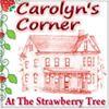 The Strawberry Tree Shop & Tea Room