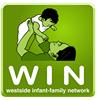 Westside Infant-Family Network (WIN)