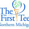 The First Tee of Northern Michigan