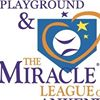 Friends of Ankeny Miracle Park/Inclusive Playground/Miracle League Field