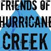 Friends of Hurricane Creek