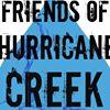 Friends of Hurricane Creek