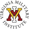 VMI Center For Leadership and Ethics
