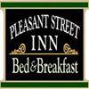 Pleasant Street Inn Bed & Breakfast