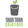TakaTaka Solutions