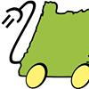 Oregon Electric Vehicle Association