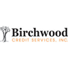 Birchwood Credit Services, Inc