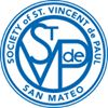 Society of St. Vincent de Paul of San Mateo County