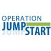 Operation JumpStart