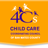 4Cs of San Mateo County (Child Care Coordinating Council)