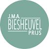 JMA Biesheuvelprijs