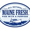 Maine Fresh