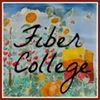 Fiber College of Maine