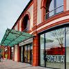 Scala Cinema & Art Centre