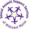 Sexual Assault Support Services of Midcoast Maine