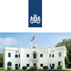Netherlands Embassy in India