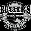 Butler's Jewelry and Loan