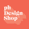 ph Design Shop