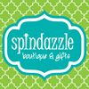 Spindazzle Boutique and Gifts