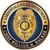Gardendale Police Department