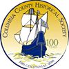 Columbia County Historical Society