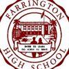Farrington High School