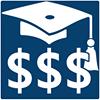Scholarships.com thumb