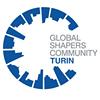 Global Shapers Turin