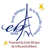 Ecole Bilingue Fête Française