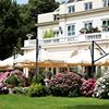Restaurant-Hotel Savelberg