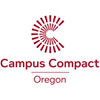Campus Compact of Oregon