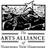 Arts Alliance of Northern New Hampshire
