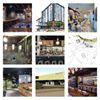 9.square | Community Design