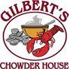 Gilbert's Chowder House
