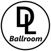 DanceLife Ballroom