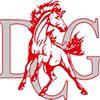 DCG High School
