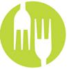 Marni Wasserman's Food Studio and Lifestyle Shop