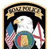 Boaz Police Department