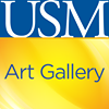 Art Galleries at the University of Southern Maine
