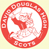 David Douglas High School