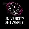 University of Twente thumb