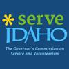 Serve Idaho